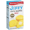 Thumbnail image for Savingstar: FREE Jiffy Corn Muffin Mix