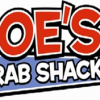 Thumbnail image for Save $10 off of $20 at Joe's Crab Shack