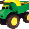 Thumbnail image for Amazon-John Deere 21″ Big Scoop Dump Truck $25.99