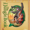 Thumbnail image for Amazon-The Jungle Book Diamond Edition $19.96
