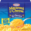 Thumbnail image for RARE: Kraft Macaroni and Cheese Printable Coupon