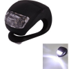 Thumbnail image for Amazon-Bicycle Light $1.16 Shipped!