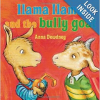 Thumbnail image for Amazon-Llama Llama and the Bully Goat $9.31