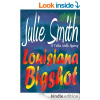 Thumbnail image for Amazon Free Book Download: Louisiana Bigshot: A Humorous New Orleans Mystery