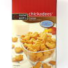 Thumbnail image for Target: Market Pantry Chickadees Crackers $0.48
