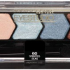 Thumbnail image for Maybelline Eye Shadow Palettes $2.05 Shipped!