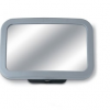 Thumbnail image for Amazon-Britax Back Seat Mirror $12.99