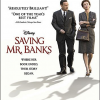 Thumbnail image for Pre-Order Saving Mr. Banks For Just $19.99
