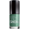 Thumbnail image for Amazon-Maybelline New York Color Show Nail Lacquer $1.95
