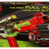 Thumbnail image for Amazon-Nerf Vortex Nitron $27.17