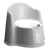 Thumbnail image for Amazon-BABYBJORN Potty Chair $19.19