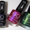 Thumbnail image for High Value Coupon: $1/1 Rimmel of London Product ($.50 Nail Polish)