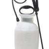 Thumbnail image for Amazon-Lawn and Garden 1 Gallon Sprayer $9.97