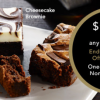 Thumbnail image for Starbucks: $1 Off ANY Baked Good (Select Rewards Members) & More
