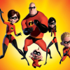 Thumbnail image for FREE Movie Download: Disney's The Incredibles!