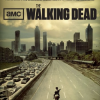 Thumbnail image for Amazon-The Walking Dead: The Complete First Season $12.79