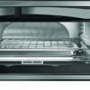Thumbnail image for Amazon-Black and Decker Toaster Oven $19.99