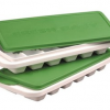 Thumbnail image for Fresh Baby So Easy Baby Food and Breast Milk Trays $8.98