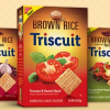 Thumbnail image for Target: Triscuit Crackers Only $0.89 each