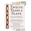 Thumbnail image for Amazon Free Book Download: Twelve Years a Slave