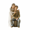 Thumbnail image for Amazon-Willow Tree You and Me $23.49