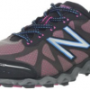 Thumbnail image for Amazon: 40% Off New Balance Trail Running Shoes Starting at $32.97