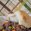Thumbnail image for Easy Beef Pot Pie