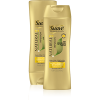 Thumbnail image for Target: FREE Suave Professionals Natural Infusions Shampoo