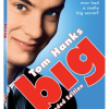 Thumbnail image for Amazon Instant Video: FREE BIG Movie with Tom Hanks (HD Full-Length Movie)