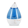 Thumbnail image for Amazon-Crane Drop Shape Cool Mist Humidifier $34.00