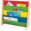 Thumbnail image for Amazon-Tot Tutors Book Rack, Primary Colors $27.49