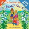 Thumbnail image for Amazon-The Berenstain Bears and the Easter Story $2.76