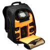 Thumbnail image for Case Logic SLRC-206 SLR Camera and 15.4-Inch Laptop Backpack (Black) $49.99
