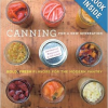 Thumbnail image for Amazon-Canning for a New Generation $14.10