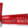 Thumbnail image for Walgreens: Free Colgate Optic White Toothpaste