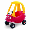 Thumbnail image for Amazon-Little Tikes 30th Anniversary Cozy Coupe $38.99