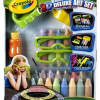 Thumbnail image for Amazon-Crayola 3D Deluxe Art Set $11.54