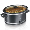 Thumbnail image for Amazon-Hamilton Beach 8 Qt Slow Cooker $24.87