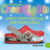 Thumbnail image for New CrocLights PLUS FREE Shipping on Orders $25+