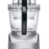 Thumbnail image for Amazon-Cuisinart FP-14 Elite Collection 14-Cup Food Processor $276.50