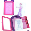 Thumbnail image for Amazon-Melissa & Doug Fashion Design Activity Kit $11.89