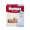 Thumbnail image for Amazon: Huggies Snug & Dry Diapers Sale