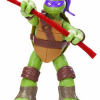 Thumbnail image for Amazon-Teenage Mutant Ninja Turtles $6.74