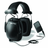 Thumbnail image for Amazon-Howard Leight Sync Noise-Blocking Stereo Earmuff $16.00