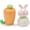 Thumbnail image for Easter Salt And Pepper Shakers $8.76 Shipped