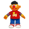 Thumbnail image for Amazon-Playskool Sesame Street Rockin' Numbers Ernie $9.99
