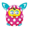 Thumbnail image for Today Only: Furby Boom Figures $25.99