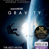 Thumbnail image for Amazon-Gravity (Blu-ray + DVD + UltraViolet Combo Pack) (2014) $16.99