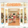 Thumbnail image for Gymboree: Free Shipping on ANY Order Today!