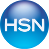 Thumbnail image for HSN: $20 off any $40 Purchase – Free Shipping on Many Items!